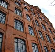 Heaton Property - BMD